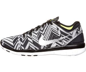 low priced cd89a 0e326 Nike Free TR 5 Print Wmn. 47,50 € – 552,37 €