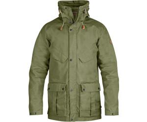 Fjällräven Jacket No. 68 green ab € 343,06 | Preisvergleich
