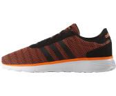 Adidas Lite Racer Orange