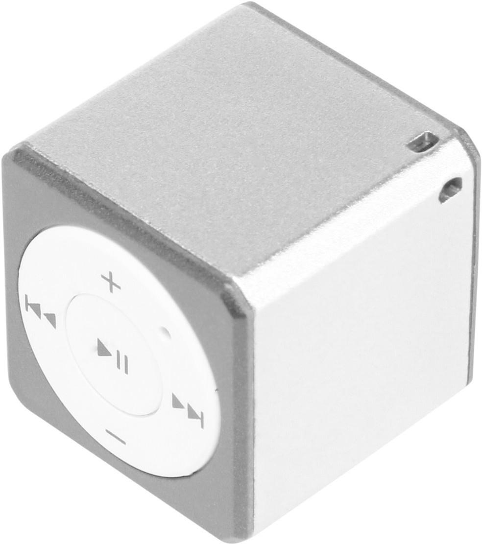 Technaxx Musicman Mini Style TX-52 white