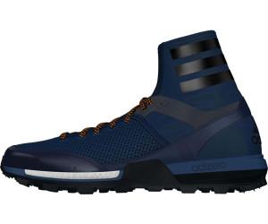 new concept 25ad3 88442 Adidas adiZero XT Boost