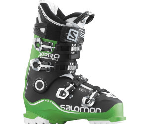 Salomon X Pro 120 (2016) ab 259,00 € | Preisvergleich bei