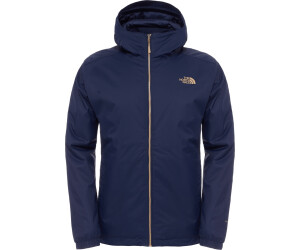 25c46c4d13 Buy The North Face Men s Quest Insulated Jacket from £70.67 – Best ...