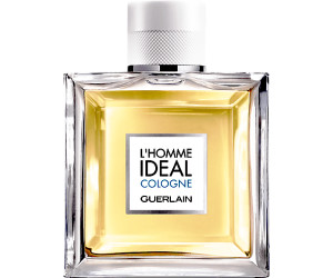 Guerlain Lhomme Ideal Cologne Eau De Toilette Ab 1620