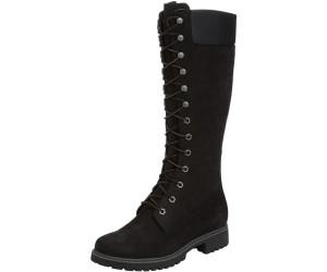 Timberland Women's Premium 14 Inch Waterproof Boot (8167R