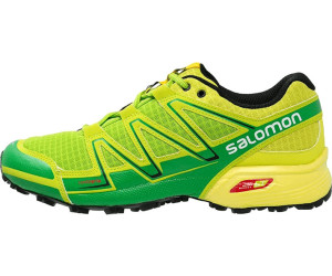 Salomon Speedcross Vario ab ? 78,95 | Preisvergleich bei