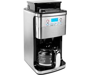 privileg kaffeemaschine mit mahlwerk  ab