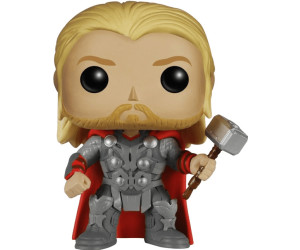 Buy Funko Pop Marvel Avengers 2 From 163 9 99 Compare