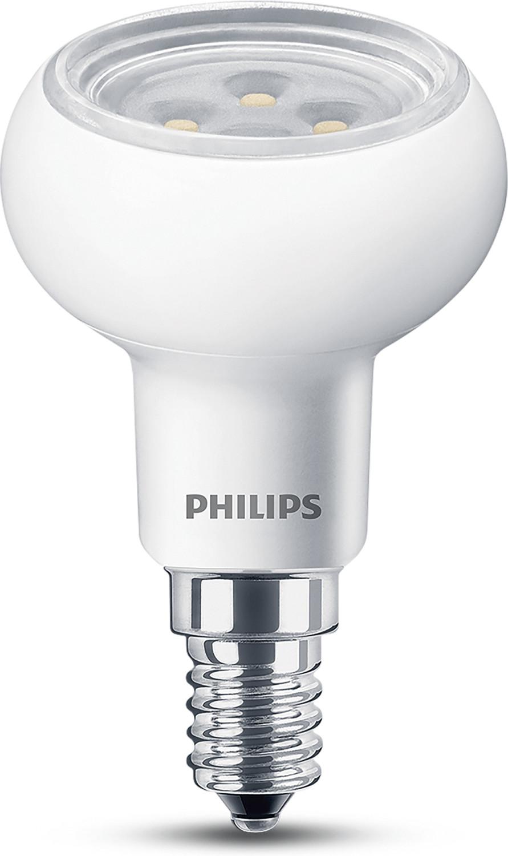 Philips LED Reflektor (dimmbar) 4, 5 W (40 W), ...