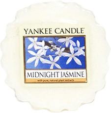 Yankee Candle Midnight Jasmine Tart (22 g)