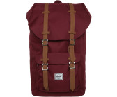 a180d43087d3 Cheap Herschel Backpacks - Compare Prices on idealo.co.uk