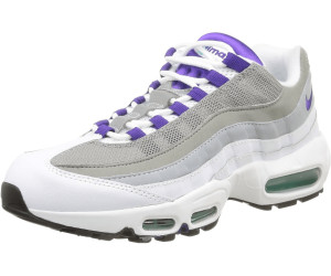 the latest 991cd a4251 Nike Air Max 95 OG ab 87,50 € | Preisvergleich bei idealo.de