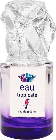 Sisley Eau Tropicale Eau de Toilette (30ml)