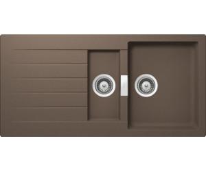 schock signus d 150 ab 302 00 preisvergleich bei. Black Bedroom Furniture Sets. Home Design Ideas