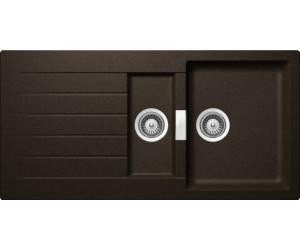 schock signus d 150 bronze f ab 336 00 preisvergleich. Black Bedroom Furniture Sets. Home Design Ideas