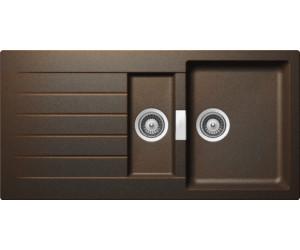 schock signus d 150 ab 300 30 preisvergleich bei. Black Bedroom Furniture Sets. Home Design Ideas