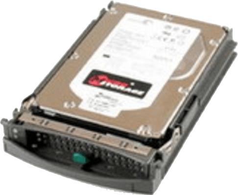Image of Micro Storage SAS 600GB (SA600005I402S)