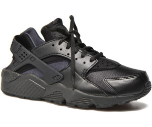 Nike Air Huarache Women black/black ab 87,99 ...