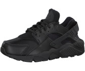 Nike Air Huaraches Womens