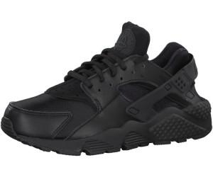 Buy Nike Air Huarache Women black/black