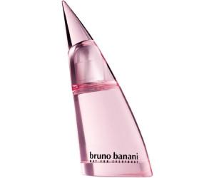 bruno banani woman intense eau de parfum ab 7 25. Black Bedroom Furniture Sets. Home Design Ideas