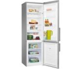 Amica Kühlschrank 55 Cm : Amica kühlschrank preisvergleich günstig bei idealo kaufen