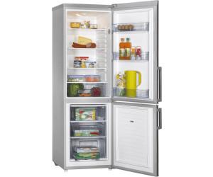 Amica Kühlschrank Sehr Laut : Amica kgc e ab u ac preisvergleich bei idealo