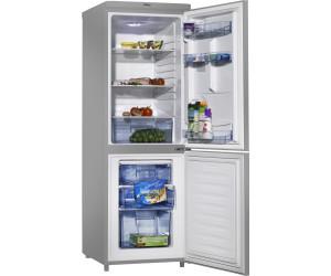 Amica Kühlschrank 45 Cm : Amica kühlschrank cm amica kgc r vd ar kühlschrank a