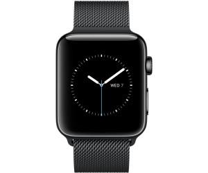 Handys & Kommunikation Clever Elegantes Armband Für Apple Watch 38mm Edelstahlarmband Gliederarmband Rosègold Smartwatch-zubehör