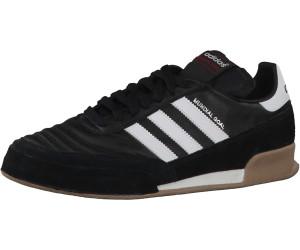 Adidas Mundial Goal blackrunning whiterunning white ab 74