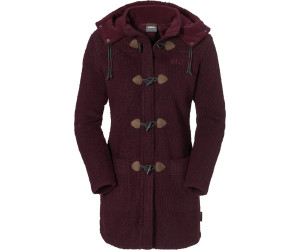 really comfortable high fashion reliable quality Jack Wolfskin Milton Coat Women ab 99,95 € | Preisvergleich ...