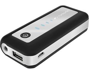 Runtastic USB Power Bank