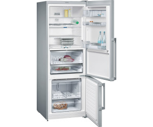 Siemens Kühlschrank Kälte Einstellen : Siemens kühlschrank temperatur super siemens ki lsd computer bild