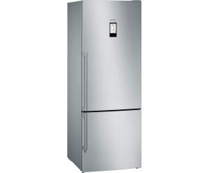 Siemens Kühlschrank 80 Cm Breit : Siemens kg fpi ab u ac preisvergleich bei idealo