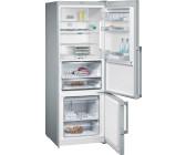 Kühlschrank Iq700 : Siemens iq kühlschrank preisvergleich günstig bei idealo kaufen