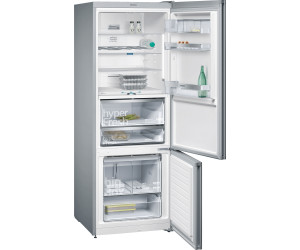 Siemens Kühlschrank Hersteller : Siemens kg fsb ab u ac preisvergleich bei idealo
