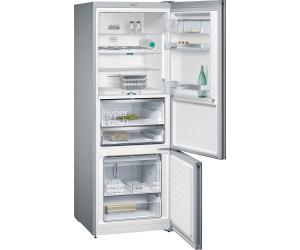 Siemens Kühlschrank Datenblatt : Siemens kg fsb ab u ac preisvergleich bei idealo