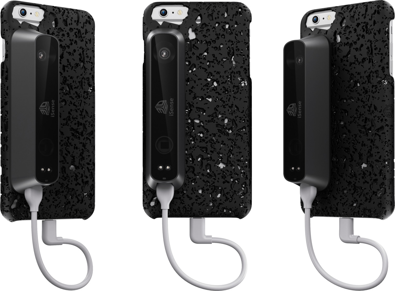 Image of 3D Systems Scanner for iPhone 6 (350440)