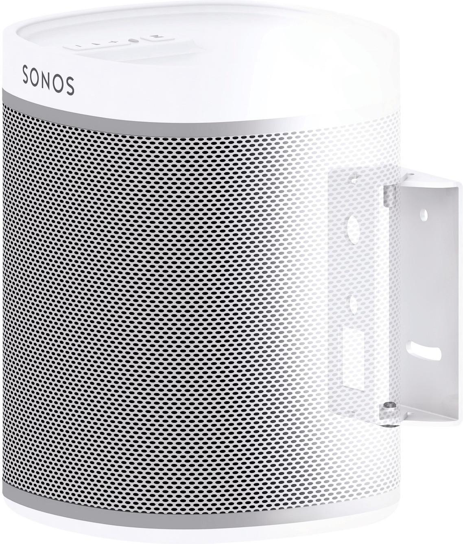 Hama Sonos Play:1 Wall Bracket (00118000)