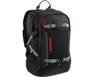 4bc6a29b97 Burton Day Hiker Pro 28L a € 50,93   Miglior prezzo su idealo