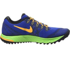 33f1adeb61601 Nike Air Zoom Wildhorse 3 a € 92