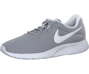 Nike Tanjun Women wolf grey/white ab 45,89 € (September 2019 Preise ...