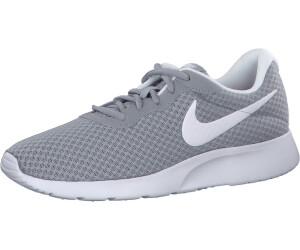 Spielraum Countdown-Paket Nike Sportswear WMNS Tanjun Damen weiß Auslass Bestseller Billig Verkauf Großhandelspreis Rabatt Yf9L5C5