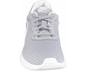 Nike Tanjun Women wolf grey/white ab 44,95 € (Juli 2019 Preise ...