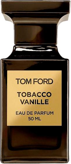 Tom Ford Tobacco Vanille Eau de Parfum (250 ml)