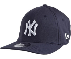 b973abfd71f77 Buy New Era New York Yankees MLB Team Classic 39THIRTY from £13.65 ...