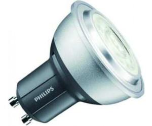 Philips MASTER LEDspotMV D 4 35W GU10 927 40D ab 9,65