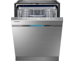 Samsung DW60J9960US a € 890,00   Miglior prezzo su idealo