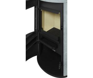 justus austin 5 speckstein 4865 22 ab 738 69 preisvergleich bei. Black Bedroom Furniture Sets. Home Design Ideas