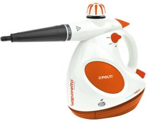 Polti diffusion a 35 51 miglior prezzo su idealo for Imetec master vapor detergent plus sm04